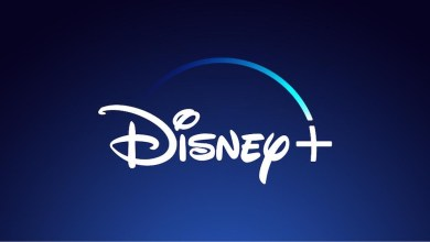 Photo of Disney+: Die neuen Inhalte im April 2020