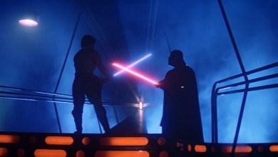Photo of Star Wars: Episode 7 – Flashback mit dem jungen Luke Skywalker war geplant! (Bild)