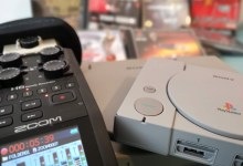 "Photo of Jetzt ""fast live!"" – SHOCK2 Podcast-Special: PlayStation Classic 01"