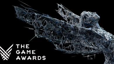 Photo of The Game Awards: Hades ist ab sofort verfügbar