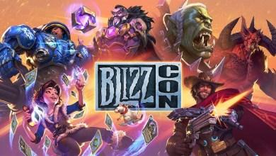 Photo of Ab 19 Uhr: BlizzCon 2019 im Livestream