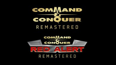 Photo of Source Code von Command & Conquer Remastered Collection wird veröffentlicht