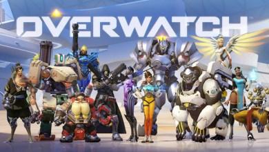 Photo of Blizzard schließt eine Switch-Umsetzung von Overwatch nicht aus