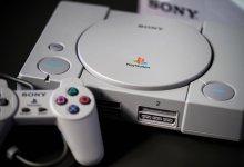Photo of Special: Als Sony mit der PlayStation die Welt der Videospiele über Nacht revolutionierte!