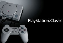 Bild von PlayStation Classic wurde bereits gehackt!