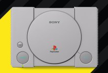 Bild von Verstecktes Menü lässt euch Einstellungen auf der PlayStation Classic ändern