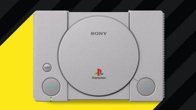 Photo of Kolumne: PlayStation Classic – Eine simple Idee und ihre Tücken