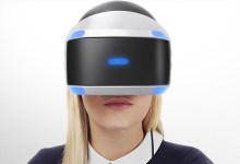 Photo of PlayStation VR 2: Zwei Modelle, Wireless, Eye-Tracking & HDR?