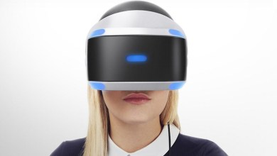 Photo of PlayStation VR: The Next Wave of Games – Trailer der Frühling & Sommer-Highlights