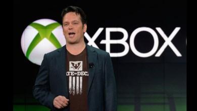 Photo of Project xCloud: Microsofts Streaming-Dienst wir die gesamte Branche stärken!