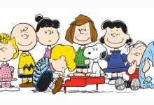 Photo of The Peanuts: Erster Trailer zur Apple+ Serie schickt Snoopy in den Weltraum