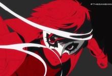 Photo of Super Smash Bros. Ultimate: Persona 5-Charakter ist der erste DLC-Kämpfer