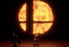 Bild von Werbeclip leaked neuen Modus für Super Smash Bros. Ultimate