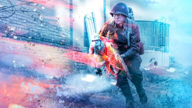 Photo of Special: Battlefield 5 – Virtuelle Kriegsspiele
