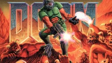 Photo of Masters of Doom: ID-Firmengeschichte wird eine TV-Serie