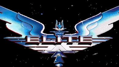 Photo of BBC Micro Klassiker Elite für verschiedene Systeme kostenlos erhältlich