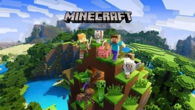 Bild von PS VR-Unterstützung für Minecraft kommt noch diesen Monat