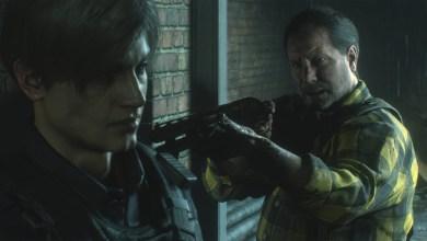 Photo of Gewinnspiel: Wir verlosen Resident Evil 2 mit Steelbook