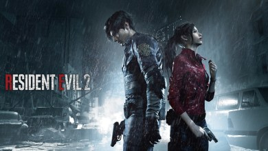 Photo of Die ersten Statistiken zu Resident Evil 2 sind da