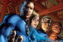 Photo of Marvel Studios: Fantastic Four, Mutants, Guardians of the Galaxy 3,  Black Panther 2 und Captain Marvel 2 angekündigt