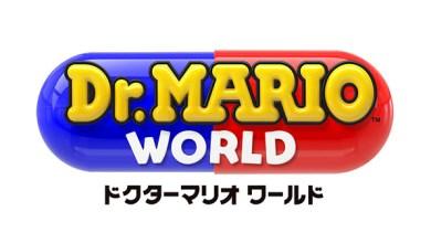 Photo of Dr. Mario World: Video zeigt den Multiplayer-Modus