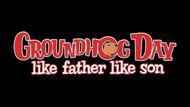 """Bild von Groundhog Day: Like Father Like Son: VR-Spiel zum Filmklassiker """"Und täglich grüßt das Murmeltier"""" hat neuen Trailer & Termin"""