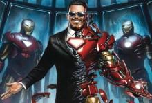 Photo of Marvels Iron Man VR: 20 Minuten echtes Gameplay