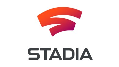Photo of Ab 19 Uhr: Stadia Connect – Game Announcements im Livestream