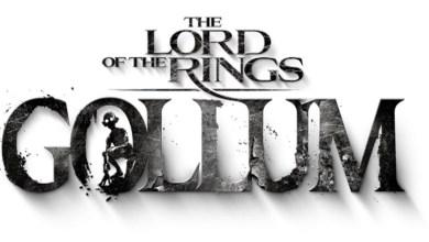 Bild von Der Herr der Ringe: Gollum – Der erste Teaser Trailer ist da