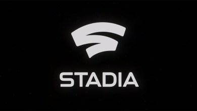 Bild von Google kündigt Game-Streaming-Plattform Stadia an