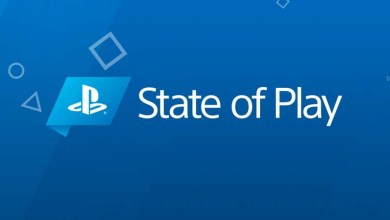 Photo of Heute im Livestream: Nächster PlayStation State of Play Showcase ab 22 Uhr
