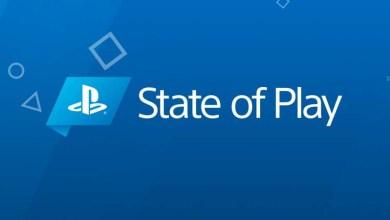 Photo of Aufzeichnung: PlayStation State of Play Showcase  (24.9.) mit vielen Ankündigungen