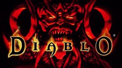 Photo of Erstes Diablo ohne DRM bei GOG erhältlich & Warcraft 1+2 angekündigt