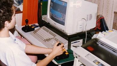 Photo of Special: 25 Jahre Commodore-Konkurs, doch Legenden sterben nie