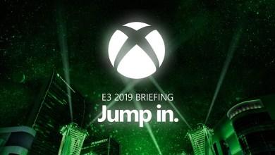 Bild von E3 2019: Details zum Xbox Briefing & mehr