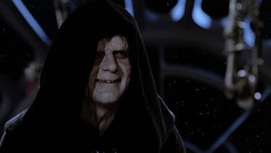 Photo of Star Wars Episode IX: Der Imperator ist zurück!