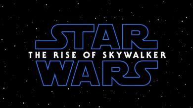 Photo of Star Wars Celebration 2019: Die Aufzeichnung zum Star Wars: Episode IX Panel
