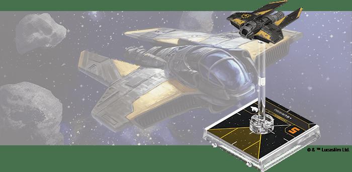 swz52_ship-art