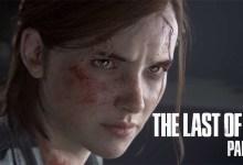 Photo of The Last of Us Part 2: Details zur Barrierefreiheit & PS4-Theme vorgestellt
