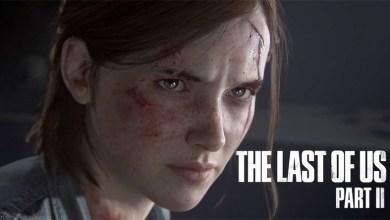 Photo of The Last of Us: Part II: Troy Baker äußert sich zu Story-Leaks