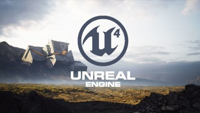 Photo of PS5 & Xbox Scarlet: Unreal-Engine 4 bietet einen Ausblick in die Gaming-Zukunft