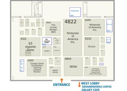E3 Showfloor-2