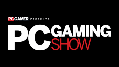 Photo of PC Gaming Show 2019: E3-Livestream am Montag ab 19:00