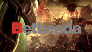 Bild von Bethesda Softworks: E3-Livestream am Montag ab 2:30