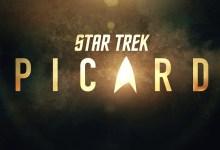Photo of Star Trek: Picard – Des komplette Comic-Con Panel mit Patrick Stewart, Brent Spiner & Jeri Ryan