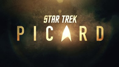 Photo of Star Trek Picard: Release-Datum + neuer Trailer erschienen