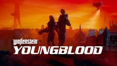 Photo of Wolfenstein: Youngblood erscheint im Sommer + neuer Trailer