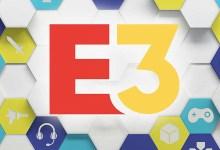 Photo of Die E3 kehrt 2021 zurück