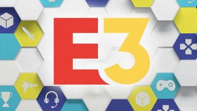 Bild von Die E3 kehrt 2021 zurück