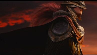 Photo of Elden Ring: Hidetaka Miyazaki über Open-World, RPG-Kozept & mehr